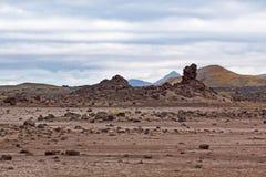 Kamchatka Stock Image