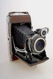 Kamera Stockfoto