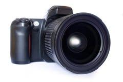 kamera fotografia royalty free