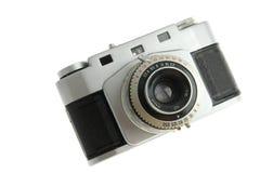 kamera Zdjęcia Stock