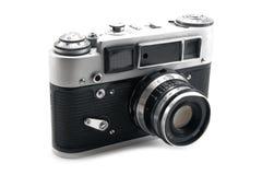 Kamera lizenzfreie stockbilder