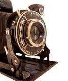 kamera 3 Obrazy Royalty Free