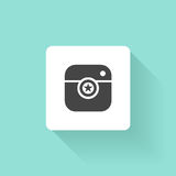 Kamera Stockfotos
