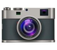 kamera ilustracji