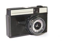 kamera royaltyfria bilder