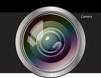 kamera Arkivbilder