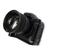 Kamera Stockbilder