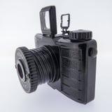 kamera analogowa Obraz Stock