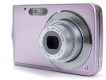 kamera cyfrowa Obrazy Stock