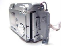 kamera cyfrowa układ Obrazy Stock