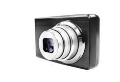 kamera cyfrowa układ Obrazy Royalty Free