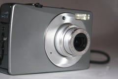 Kamera für Fotografie Stockbild