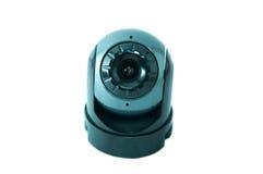 kamera internetowa Zdjęcia Stock