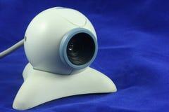 kamera internetowa Obraz Stock