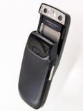 kamera komórkę Obrazy Royalty Free