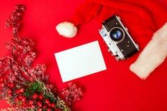 Kamera och foto fotografering för bildbyråer