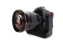 kamera pro Fotografia Stock