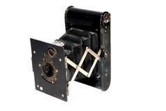 kamera roczne zdjęcia stock