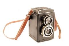 kamera stara zdjęcia royalty free