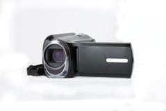 kamera wideo Fotografia Stock