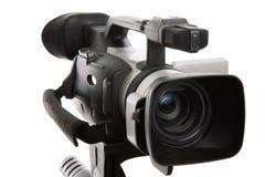 kamera wideo obraz royalty free