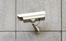 Kamera Wideo system bezpieczeństwa Zdjęcie Royalty Free