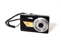 kameracompact Royaltyfri Fotografi