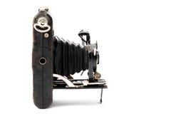 kamerafortiestappning fotografering för bildbyråer