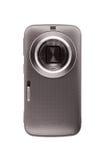 Kameratelefon Lizenzfreies Stockfoto
