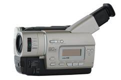 kameravideo Arkivfoton