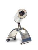kamery sieć Obraz Royalty Free