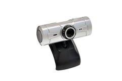 kamery sieć Obraz Stock