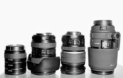 kamery skutka eps10 ilustracyjny obiektywu tęczy wektor Zdjęcie Royalty Free
