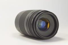 kamery skutka eps10 ilustracyjny obiektywu tęczy wektor Fotografia Stock