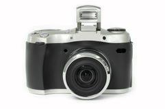 kamery stary cyfrowy Obrazy Stock