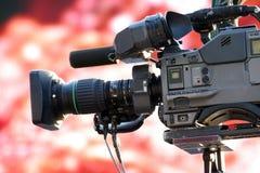 kamery wideo