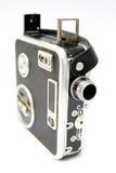 kamery wideo Obrazy Stock