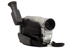 kamery wideo Zdjęcia Stock