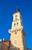 Kamianets-Podilskyi, Ucraina Immagini Stock Libere da Diritti