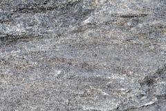 kamień. Obraz Stock