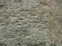 kamień abstrakcyjne tło Zdjęcie Royalty Free