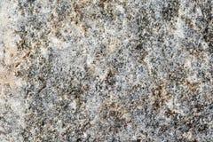 Kamień i kształty Zdjęcia Royalty Free