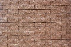 Kamień lub skały izolujemy tekstur tła Fotografia Stock