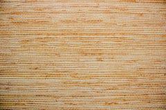 Kamień płytki na podłoga Obrazy Stock