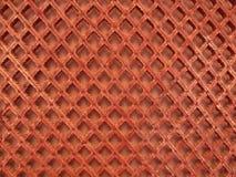 Kamień Textured tło Zdjęcia Royalty Free