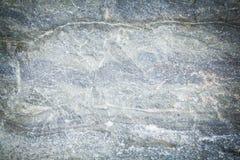 kamień Obraz Royalty Free