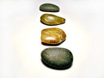 kamień. Obrazy Royalty Free