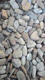 kamień Fotografia Royalty Free