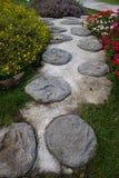 kamień Obrazy Stock