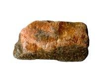 kamień. fotografia stock